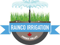 http://www.rainco.ca/wp-content/uploads/2018/01/rainco-logo-main.png
