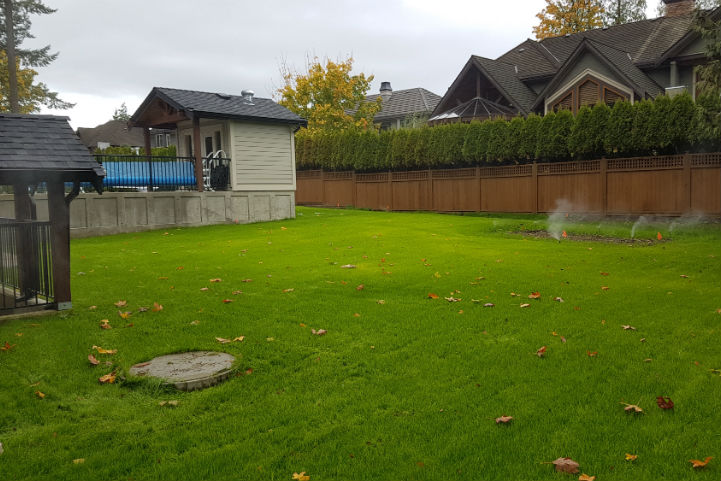 South Surrey (After)